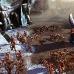 battleforgefire-frost-splitaug21