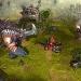 battleforgefire-marchaug21