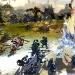 battleforgefrozen-fireaug21