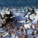 battleforgetremor-attackaug21