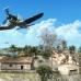 battlefield_1943.jpg