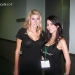 e32009_710e3boothbabesday2june300001.jpg