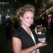 e32009_710e3boothbabesday2june300002.jpg