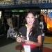 e32009_710e3boothbabesday2june300003.jpg