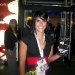 e32009_710e3boothbabesday2june300004.jpg