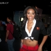 e32009_710e3boothbabesday2june300006.jpg