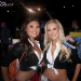 e32009_710e3boothbabesday2june300007june.jpg