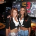 e32009_710e3boothbabesday2june300008.jpg