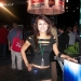 e32009_710e3boothbabesday2june300009.jpg
