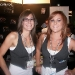 e32009_710e3boothbabesday2june300012june.jpg