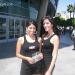 e32009_710e3boothbabesday2june300013.jpg