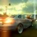 blur0.jpg