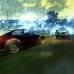 blur02.jpg