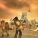 brutal_legend_20080917021525-609x342.jpg