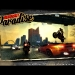 burnoutparadise-2009-02-06-16-04-24-25.jpg