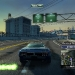 burnoutparadise-2009-02-06-16-09-51-87.jpg