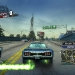 burnoutparadise-2009-02-06-16-21-55-65.jpg