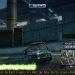 burnoutparadise-2009-02-06-16-23-14-57.jpg