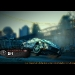 burnoutparadise-2009-02-06-16-29-45-23.jpg