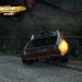 burnoutparadise-2009-02-06-17-02-18-20.jpg