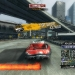 burnoutparadise-2009-02-06-18-30-05-62.jpg