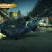 burnoutparadise-2009-02-06-18-35-34-79.jpg