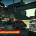 burnoutparadise-2009-02-06-18-36-03-31.jpg