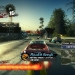 burnoutparadise-2009-02-06-18-37-55-45.jpg