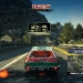 burnoutparadise-2009-02-06-18-39-16-70.jpg