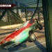 burnoutparadise-2009-02-06-18-41-00-67.jpg