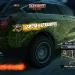 burnoutparadise-2009-02-06-19-16-35-71.jpg