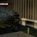 burnoutparadise-2009-02-06-19-40-11-75.jpg