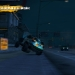 burnoutparadise-2009-02-06-19-50-57-75.jpg