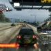 burnoutparadise-2009-02-06-20-16-12-65.jpg
