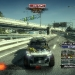 burnoutparadise-2009-02-06-20-20-45-73.jpg
