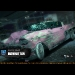burnoutparadise-2009-02-07-19-40-29-98.jpg