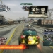 burnoutparadise-2009-02-07-19-56-47-25.jpg
