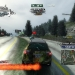 burnoutparadise-2009-02-07-20-03-10-54.jpg