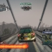 burnoutparadise-2009-02-07-20-14-23-21.jpg