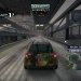 burnoutparadise-2009-02-07-20-15-59-57.jpg