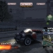 burnoutparadise-2009-02-07-21-17-46-45.jpg