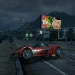 burnoutparadise-2009-02-07-21-29-54-03.jpg