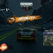 burnoutparadise-2009-02-07-22-28-03-92.jpg