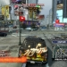 burnoutparadise-2009-02-07-23-16-42-43.jpg
