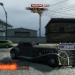 burnoutparadise-2009-02-07-23-21-12-51.jpg