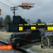 burnoutparadise-2009-02-07-23-21-23-92.jpg