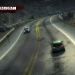 burnoutparadise-2009-02-09-18-43-22-93.jpg