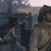 custom_1238511226561_cojbib_all_screenshot_civil_war_portraits_01.jpg