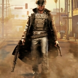 call-of-juarez-the-cartel-extreme-dual-wielding