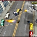grand-theft-auto-chinatown-wars-20090225015414503.jpg